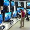 Магазины электроники в Будогощи