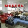 Магазины мебели в Будогощи