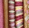 Магазины ткани в Будогощи