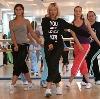 Школы танцев в Будогощи