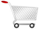 Спектр, Косметика и Пафюмерия - иконка «продажа» в Будогощи